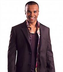 """Jo""""o Gordo (rafa_crislara) Tags: musician music brasil riodejaneiro cantor mtv singer composer 2007 compositor msica apresentador msico simonemarinho m˙sica m˙sico jo""""ogordo ratosdepor""""o"""