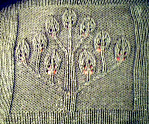 blanket-panel13