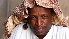 sudanese man (celedena.photography) Tags: portrait people man black face african sudan culture tribal tradition ethnic homme visage africain afrique soudan ethnology tribu ethnie celedena