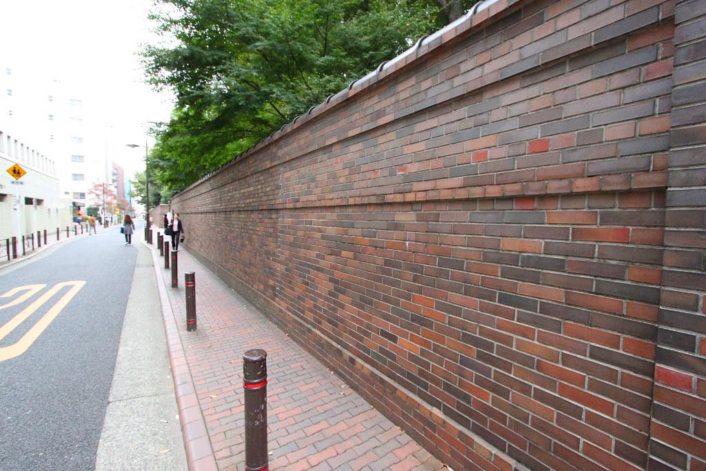 Sugamo and Komagome Walking Guide (5)