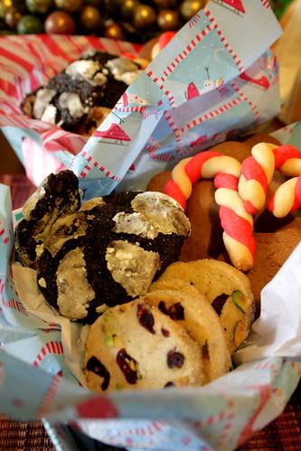 X'mas sweets 034