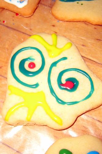 Cookies 92