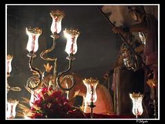 Semana Santa Lucena 2009 (Mgregorovius) Tags: semana santa lucena 2009