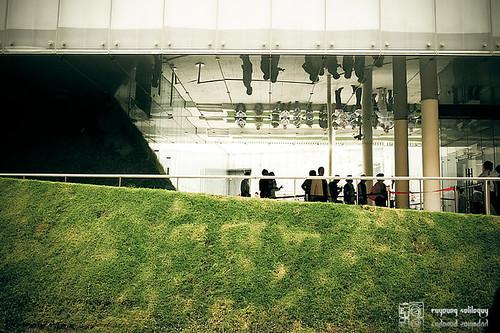 Samsung_NX100_Expo_10