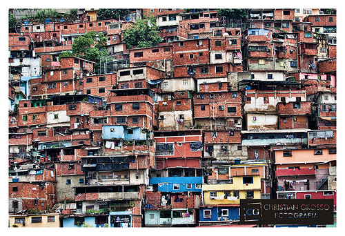 """Caracas • <a style=""""font-size:0.8em;"""" href=""""http://www.flickr.com/photos/20681585@N05/5292661417/"""" target=""""_blank"""">View on Flickr</a>"""