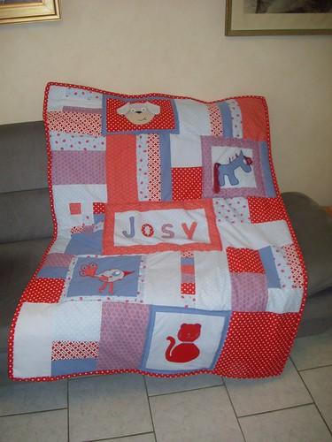josys_quilt_complete