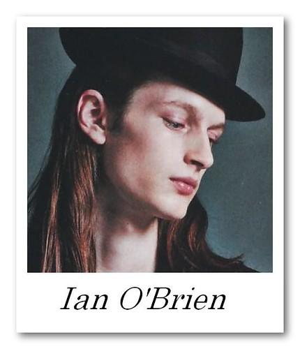 ACTIVA_Ian O'Brien0001(SENSE2011_01)