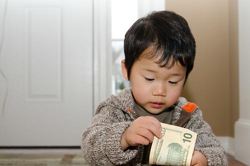 money-7