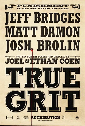 true_grit_poster_01
