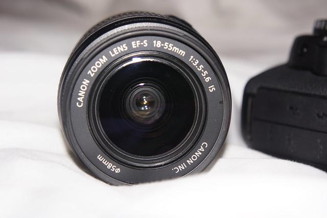 DSC01718