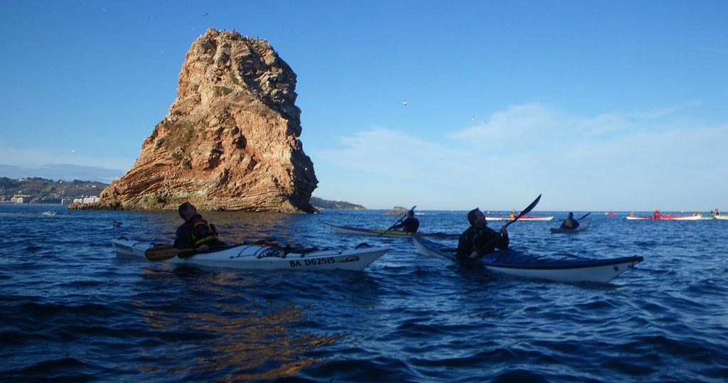 Fin de año kayakero 019