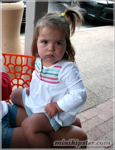 Luna... MiniHipster.com: kids street fashion (mini hipster .com)
