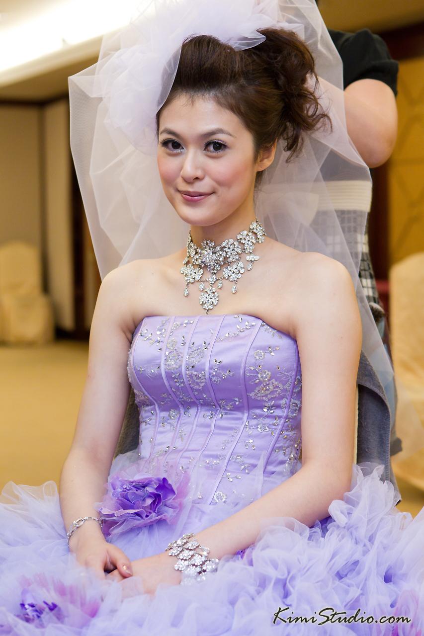 20101212 Wedding-151