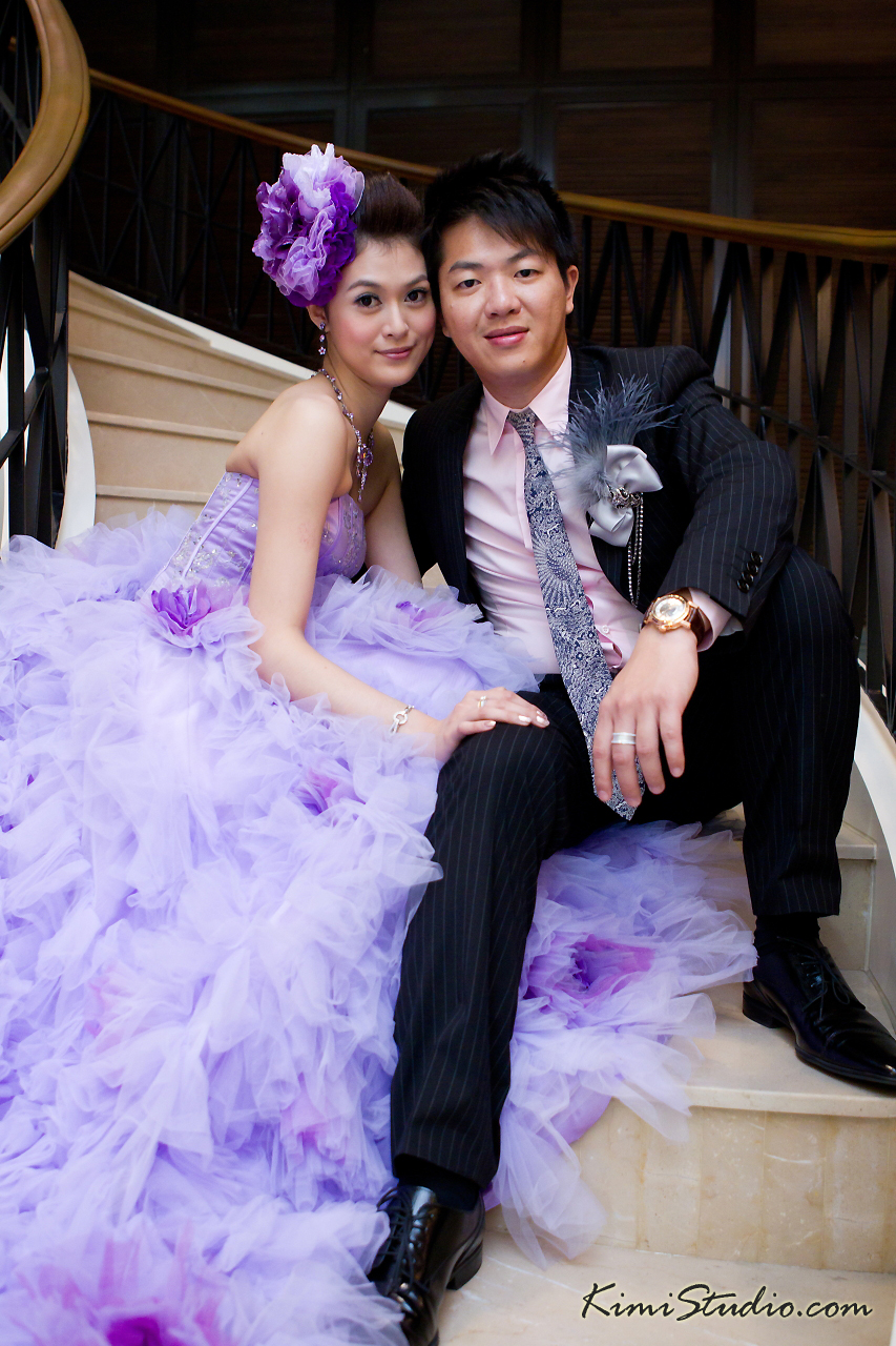 20101212 Wedding-171