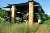Afgoi, Somalia (aikassim) Tags: farm agriculture somalia hornofafrica eastafrica مزرعة irrigationpump afgooye الصومال afgoi shebeelahahoose