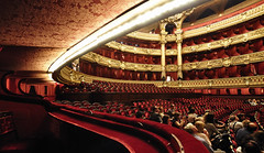 Opra Garnier (Colognid) Tags: paris france frankreich opera oper opragarnier opranationaldeparis