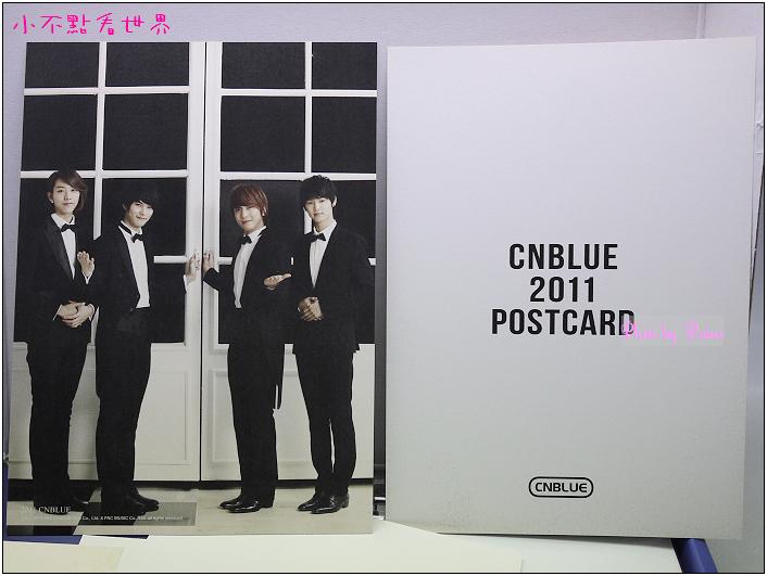CNBLUE 2011官方月曆_10.jpg