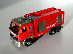 Kentoys Products - Fire Engine (Kelvin64) Tags: truck toy toys fire model 911 models engine hobby lorry engines service trucks products hobbies tender services brigade pastime 999 lorries tenders brigades pastimes kentoys