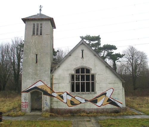 Church of Best