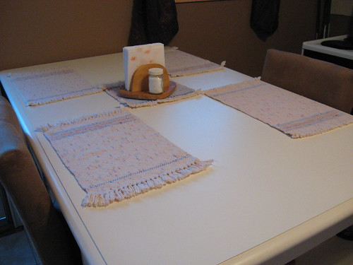 placemats (1)