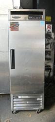 Turbo Air Maximum Solid Door Refrigerator MSR-23NM $1500