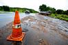 SAU_9899 (Saulo Cruz) Tags: road brasília truck br accident pad estrada slip goiânia ongeluk acidente 060 caminhão slipped slippage glip escorregar derrapagem escorregou vragmotor gegly
