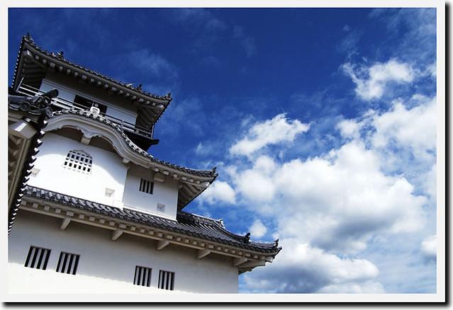 100925_104219_掛川城