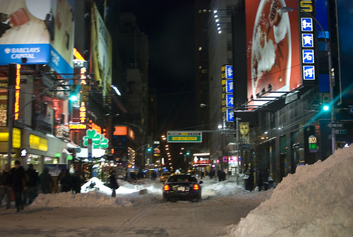 d4 city snow pile
