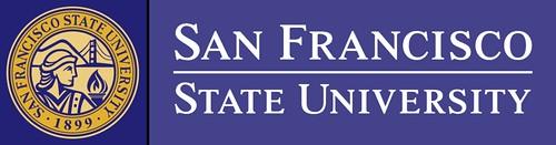 SFState_Logo_H_rgb_2in