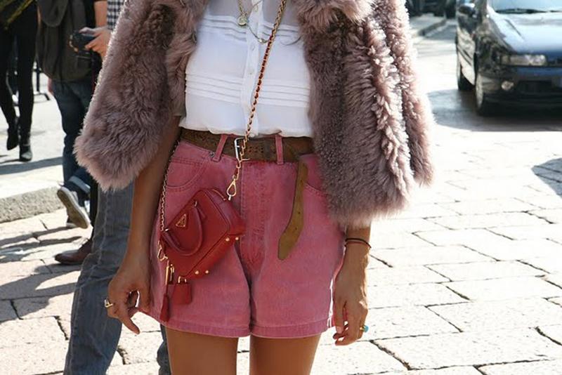 pinksongofstyle