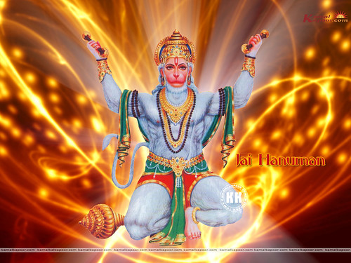 religious wallpapers. Hanuman religious Wallpapers