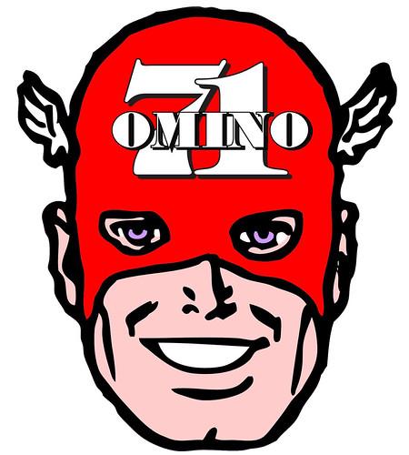 www.omino71.tk