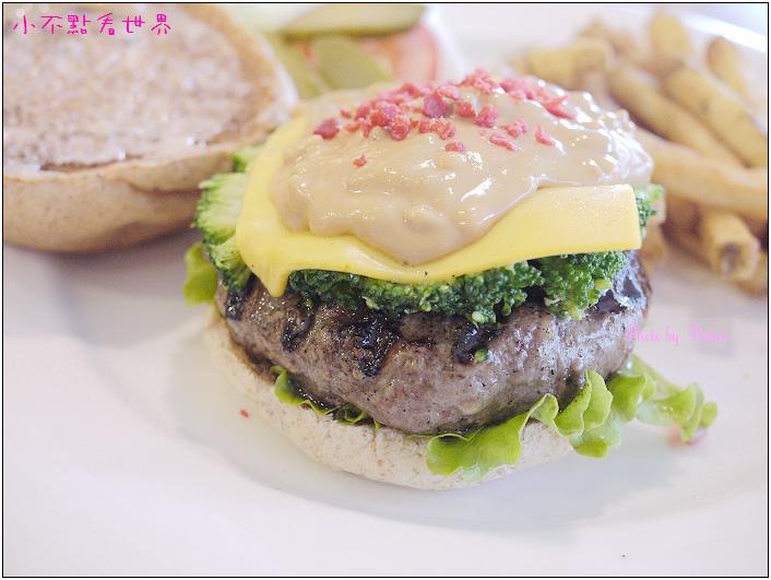 PHAT漢堡-11.jpg