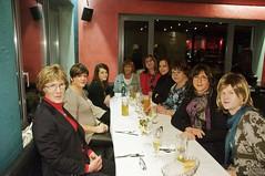 Transgender-Euregio-Treff im Januar 2011