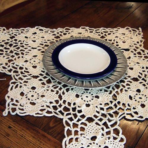 tableclothplates