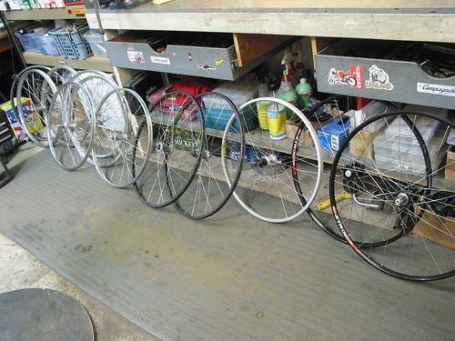 wheels 001