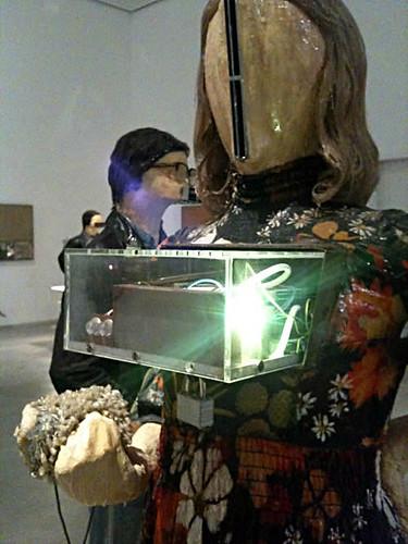 kienholz art show