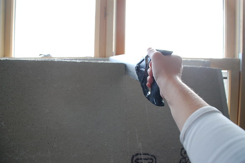 07__drywall_saw