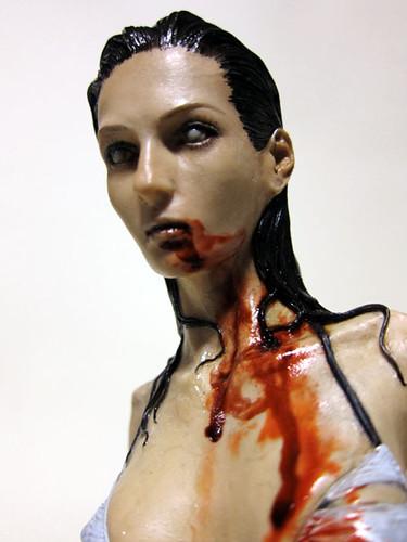 bikini_zombie_2