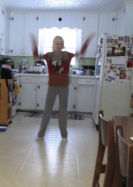 Snow Day Dance 0237