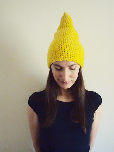 gnomo-amarillo-5