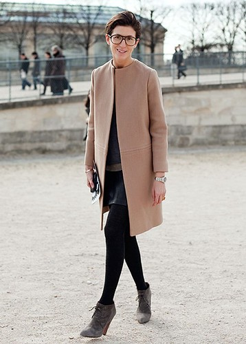 LudivinePoiblanccamelcoat