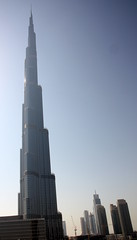 """Burj-Khalifa-tallest-building-in-the-world • <a style=""""font-size:0.8em;"""" href=""""http://www.flickr.com/photos/57634067@N04/5346509170/"""" target=""""_blank"""">View on Flickr</a>"""