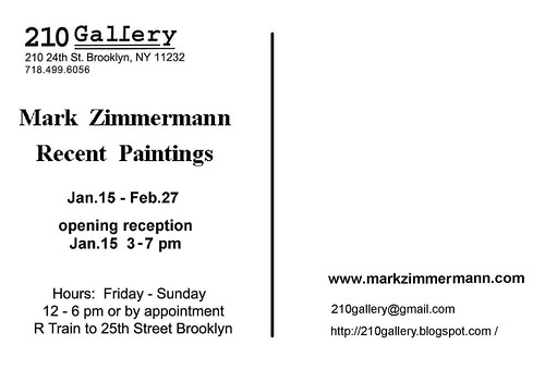 Mark Zimmermann_card2