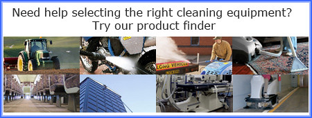 Product-finder-3-100723