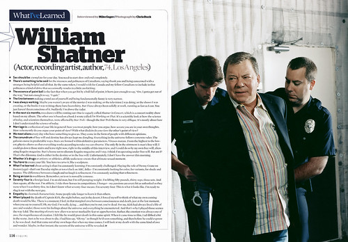 Esquire_What_I_ve_Learned_William_Shatner_Chris_Buck