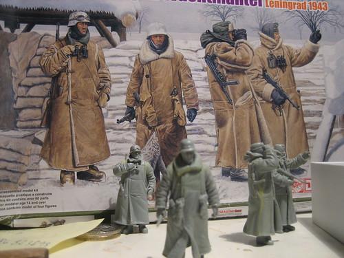 winterwarriors1 013
