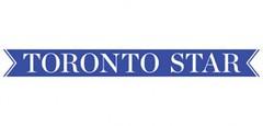 toronto_star_logo-300x144