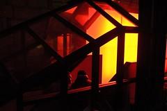 _20101210_3853__HEL6437-pp-acr (hughlook) Tags: london night entrance coventgarden pizzahut redlight