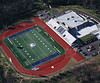 College of Mount St Joseph1 (MSA architects) Tags: field architecture football stadium cincinnati architect msa michaelschuster mountstjoseph